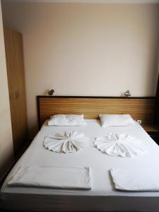 Легло или легла в стая в Hotel Varly Bryag