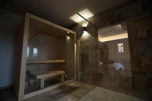 Bagno di Onorati Hotel