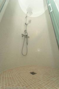 Un baño de Maro Apartment