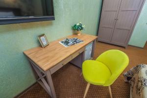 Гостиная зона в Блюз на Невском