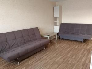 Гостиная зона в Seroglazka