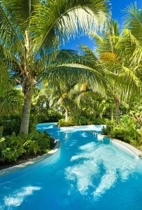 Бассейн в Hyatt Regency Coconut Point Resort & Spa Near Naples или поблизости