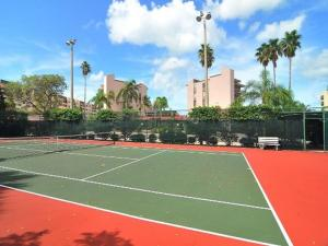 Tennis and/or squash facilities at Siesta Breakers #603, Gulfside in Siesta Key, FL or nearby