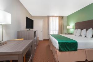 Grand Hotel Orlando At Universal Blvd Orlando Updated 2021 Prices
