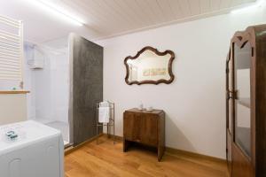 Un baño de Flospirit Duomo