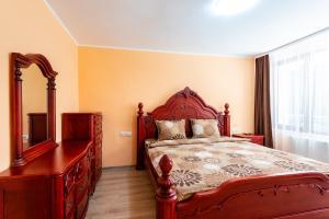 Легло или легла в стая в Hotel Bendida