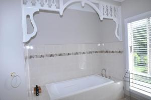 A bathroom at WATERVIEW ESTATE - AMAZING OCEAN VIEWS