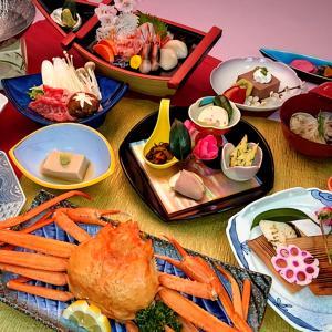 Breakfast options available to guests at Hotel Tetora Resort Tsuruoka