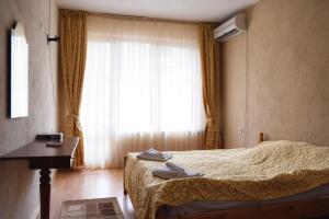 Легло или легла в стая в СТАИ ЗА ГОСТИ МЗ-ДЕВИН