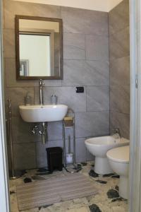 Bagno di Appartamenti Giunone