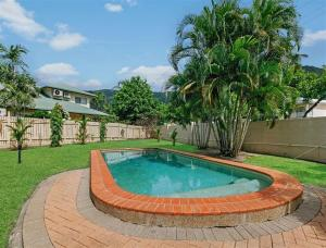 The swimming pool at or near ❤2br amazing beach-house❤