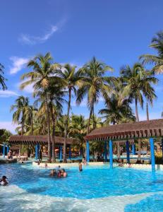 A piscina localizada em Casas Da Vó Maria ou nos arredores
