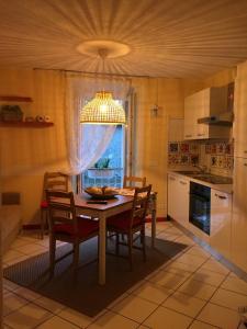 Cucina o angolo cottura di Petitbijou