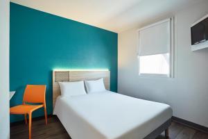 Hotelf1 Roissy Cdg Pn2 Roissy En France Updated 2021 Prices