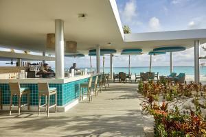 Ресторан / где поесть в Riu Atoll-All Inclusive