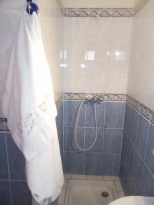 Ένα μπάνιο στο Riad H