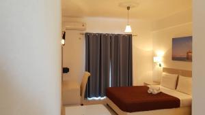 Легло или легла в стая в Kirimis Studios
