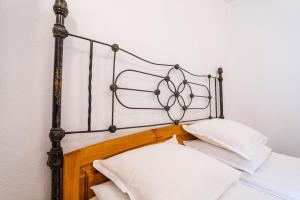 Легло или легла в стая в Къща за гости Тони