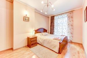 Апартаменты ers nevsky стоимость аренда квартиры а дубае