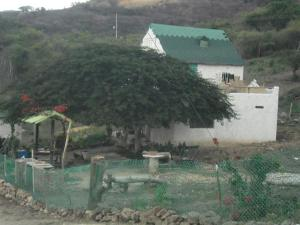 Hotels Rio Acarigua