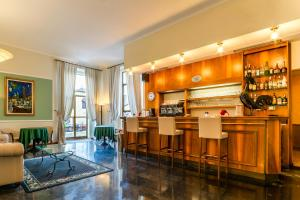 Best Western Hotel San Donato Bologna Updated 2021 Prices