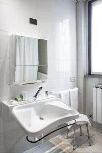 Bagno di Hotel Del Riale