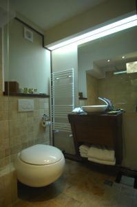 O baie la Ioana Hotel