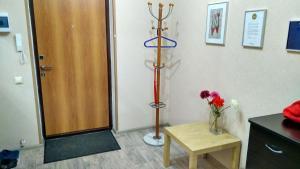 Ванная комната в Druzhba Narodov 5