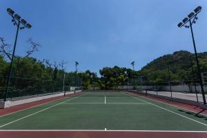 Tennis and/or squash facilities at RioStay Residence - Riocentro or nearby