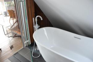 Apollo Hotel Vienna衛浴