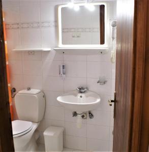 Ένα μπάνιο στο Grammatoula