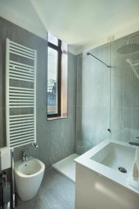 Bagno di Nizza26 Serviced Apartments