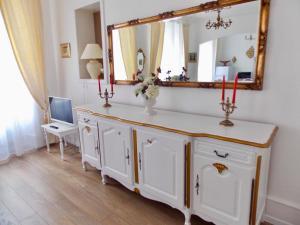 Un baño de L'ambassadeur - Colmar centre