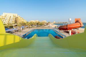 Риксос баб аль бахар дубай покупка коммерческой недвижимости в европе
