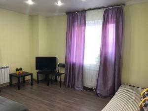 Апартаменты 69 тверь цена квартиры в дубае в бурдж халифа