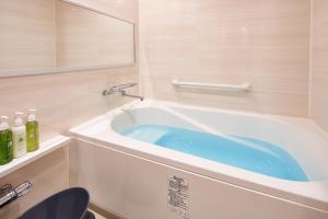 那霸格雷塞里酒店衛浴