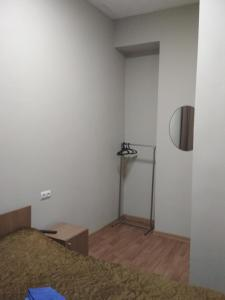 Ванная комната в Hostel 24х7