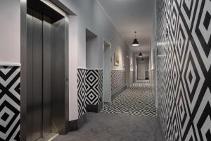 Hotel Franke Berlin Updated 2020 Prices