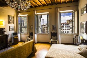Soggiorno Antica Torre Florence Updated 2021 Prices