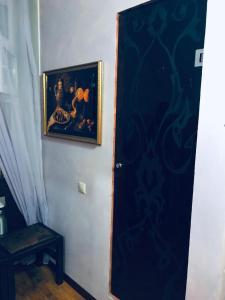 Телевизор и/или развлекательный центр в Na Tylskoy