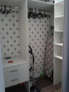 A bathroom at Апартаменты-люкс на первой береговой линии Приморская 1