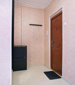 Ванная комната в ApartLux Юг