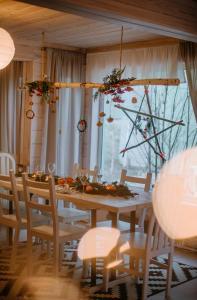 Ресторан / где поесть в Bristоl Scandic