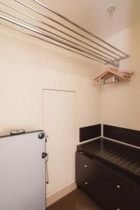 JRホテルクレメント高松にあるバスルーム