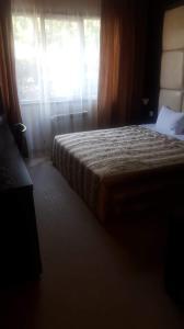 Легло или легла в стая в Hotel Villa Ofir