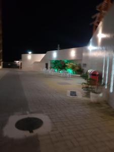 The swimming pool at or close to Le Bon Vivant 108