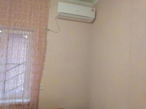 A bathroom at Guest house Kardiana