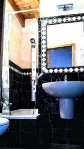 Bagno di Appartamento 1749 Venicemar