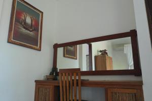 Tini Villa Ubud 9 1 10 Updated 2021 Prices