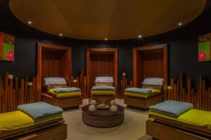 Spa and/or other wellness facilities at Bunratty Castle Hotel, BW Signature Collection